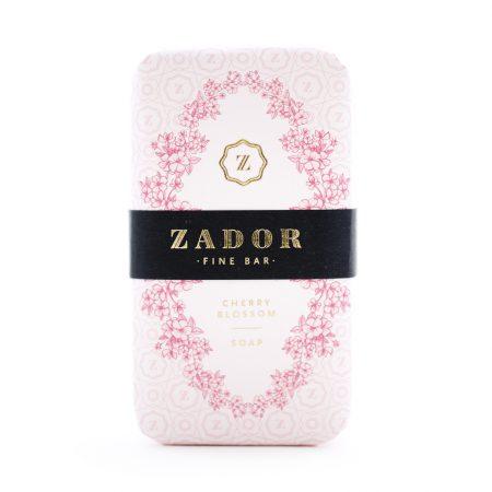 zador-cherry-blossom