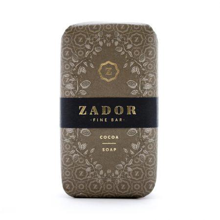 zador-cocoa