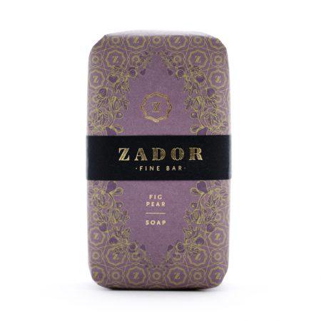 zador-fig-pear