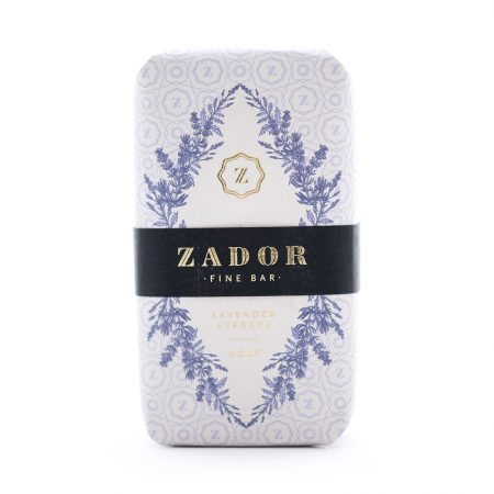 zador-lavender-verbena