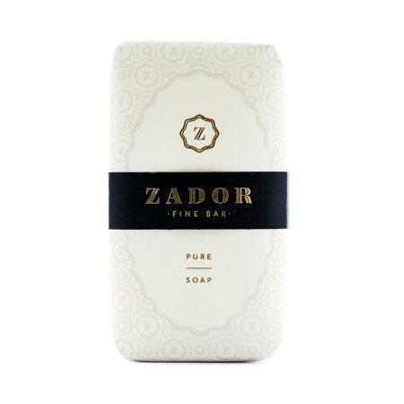 zador-pure