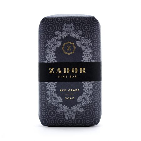zador-red-grape
